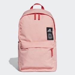 Рюкзак CLAS BP POCKET GLOPNK|COR Adidas FJ9280