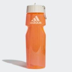 Спортивная бутылка TR BOTTLE 0,75L SIGCOR|ALU Adidas FK8850