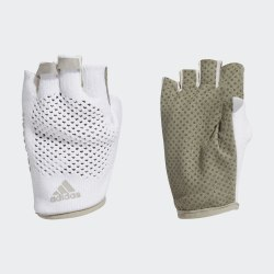 Перчатки для фитнеса PRIMEKNIT GL W NONDYE|FEA Adidas FK8855