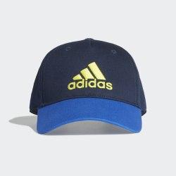 Кепка LK GRAPHIC CAP CONAVY|BLU Adidas FN0998