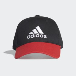 Кепка LK GRAPHIC CAP BLACK|VIVR Adidas FN1002