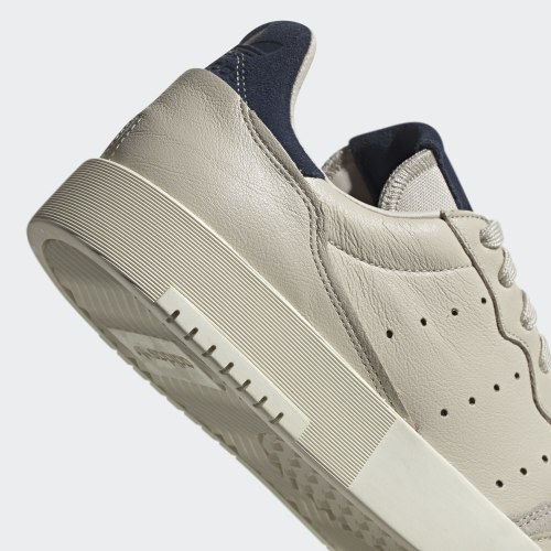 Мужские кроссовки SUPERCOURT CBROWN|CBR Adidas EE6035