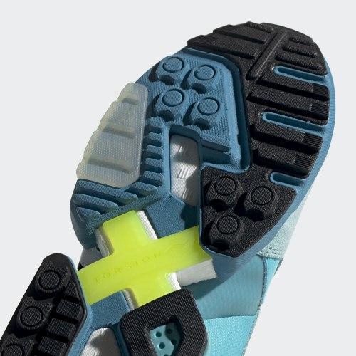 Мужские кроссовки ZX TORSION LTAQUA|FTW Adidas EG7964