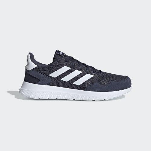 Мужские кроссовки ARCHIVO TRABLU|FTW Adidas EF0417