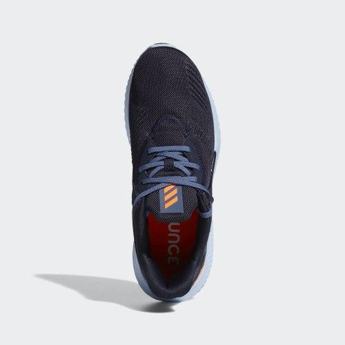Мужские кроссовки для бега alphabounce rc 2 m LEGINK|SOR Adidas CG6939