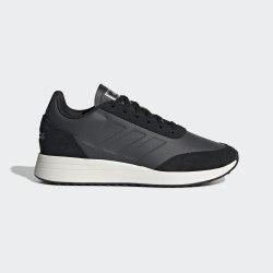 Женские кроссовки RUN70S GRESIX GRE Adidas EE9865