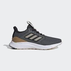 Женские кроссовки для бега ENERGYFALCON X CBLACK|LIN Adidas EG3955