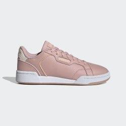 Женские кроссовки ROGUERA PNKSPI PNK Adidas EH1868