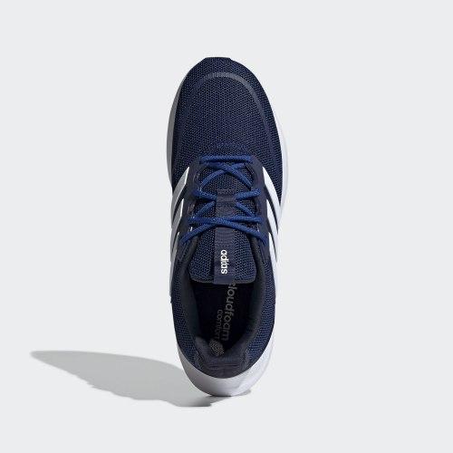 Мужские кроссовки для бега на длинные дистанции ENERGYFALCON DKBLUE FTW Adidas EE9845