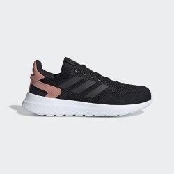 Женские кроссовки ARCHIVO CBLACK CBL Adidas EF0451