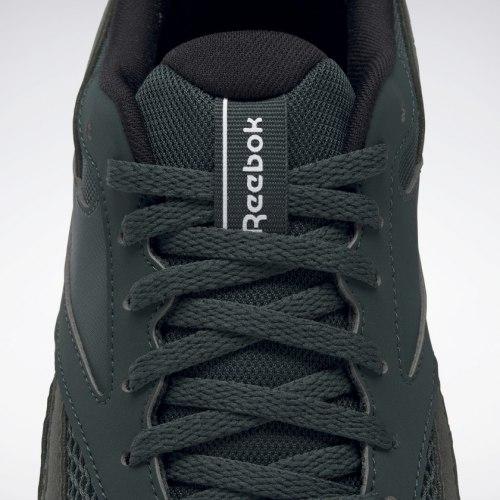 Мужские кроссовки для бега REEBOK QUICK MOTION IVYGRN|WHI Reebok EH2708