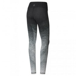 Женские леггинсы C Lux Bold Tight BLACK Reebok DP5825