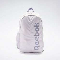 Рюкзак ACT CORE BKP M LILFRO Reebok FQ5268