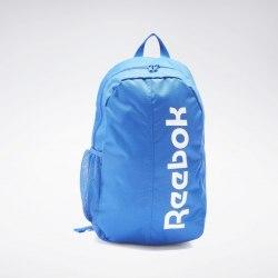 Рюкзак ACT CORE BKP M HUMBLU Reebok FQ5267