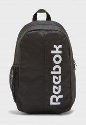 Рюкзак ACT CORE BKP M BLACK Reebok FQ5266