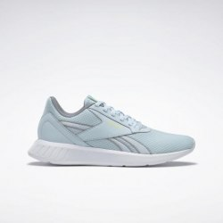 Женские кроссовки для бега REEBOK LITE 2.0 GLABLU|WHI Reebok EH2700