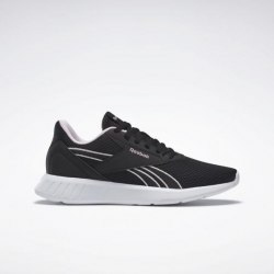 Женские кроссовки для бега REEBOK LITE 2.0 BLACK|WHIT Reebok EH2699