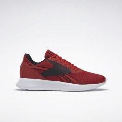 Мужские кроссовки для бега REEBOK LITE 2.0 LEGACR|WHI Reebok EH2697