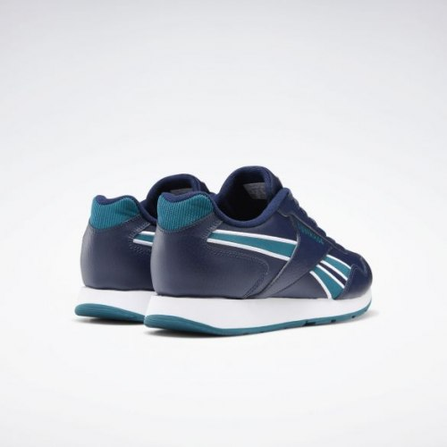 Мужские кроссовки REEBOK ROYAL GLIDE CONAVY|HER Reebok EF7695
