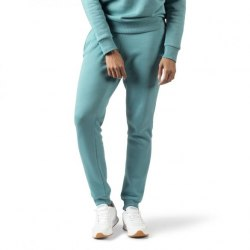 Женские брюки джоггеры CL V JOGGER MINMIS Reebok Classic DX0169