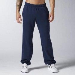 Мужские брюки EL CC FLC PANT CONAVY Reebok AJ3165
