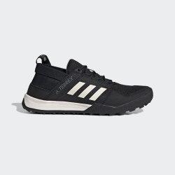 Мужские треккинговые кроссовки TERREX DAROGA S.RDY CBLACK|CWH Adidas BC0980