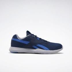 Мужские кроссовки для тренировок REEBOK REAGO ESSENT CONAVY HUM Reebok EF6141
