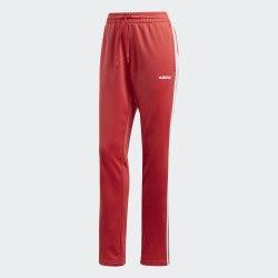 Женские брюки W E 3S PANT TRI GLORED|WHI Adidas FM6804