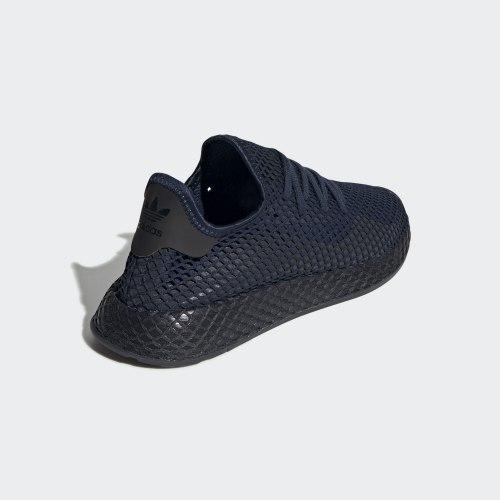 Кроссовки унисекс DEERUPT RUNNER CONAVY|CON Adidas EE5682