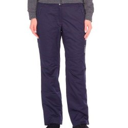 Женские штаны FW PADDED PANT PRPDEL Adidas AX9341
