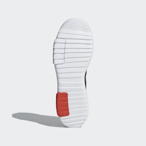 Мужские кроссовки CF RACER TR CBLACK FTW Adidas B43638