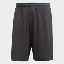 Мужские шорты 4KRFT Sho chill CARBON Adidas CE4727 (последний размер)