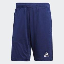 Мужские игровые шорты CON18 TR SHO DKBLUE|WHI Adidas CV8381 (последний размер)