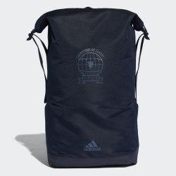 Рюкзак MUFC ID BP CONAVY|NMA Adidas CY5581