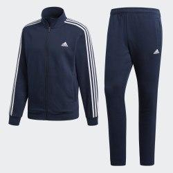 Мужской спортивный костюм CO RELAX TS CONAVY|CON Adidas DN8522 (последний размер)