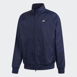 Мужская куртка HARRINGTON NINDIG Adidas DU7844