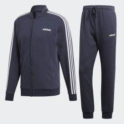 Мужской спортивный костюм MTS CO RELAX LEGINK|LEG Adidas DV2455
