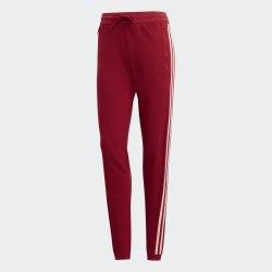 Женские брюки W ID Knit Pant ACTMAR Adidas DZ8684