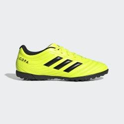 Сороконожки COPA 19.4 TF SYELLO|CBL Adidas F35483