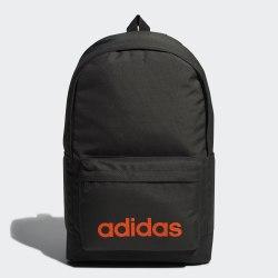 Рюкзак CLSC XL LEGEAR|BLA Adidas FM6738