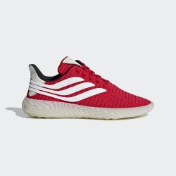 Мужские кроссовки SOBAKOV SCARLE|FTW Adidas BD7572
