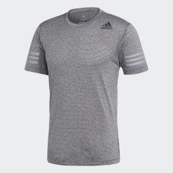 Мужская футболка FreeLift CC CHAPEA Adidas CE0866