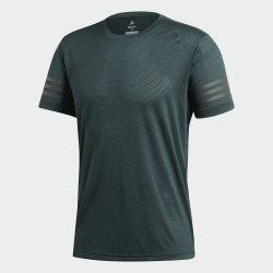 Мужская футболка FreeLift CC NOBGRN Adidas CX0215