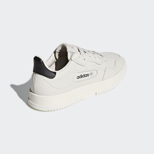 Мужские кроссовки SC PREMIERE RAWWHT|CWH Adidas CG6239 (последний размер)