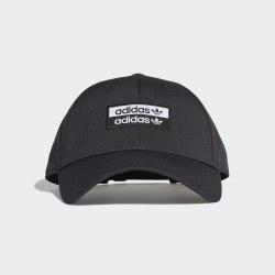 Кепка BBALL BLACK Adidas ED8016