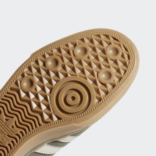 Мужские кроссовки ADI-EASE LEGGRN|CBR Adidas EG2489