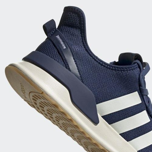 Мужские кроссовки U_PATH RUN TECIND|OWH Adidas EG7804