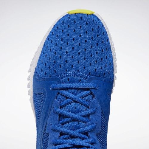 Мужские кроссовки для тренировок REEBOK FLEXAGON 3.0 HUMBLU|HER Reebok EH3385