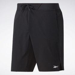 Мужские шорты TS Epic Short Q1 BLACK Reebok FK6335