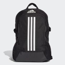 Рюкзак POWER V BLACK|WHIT Adidas FI7968